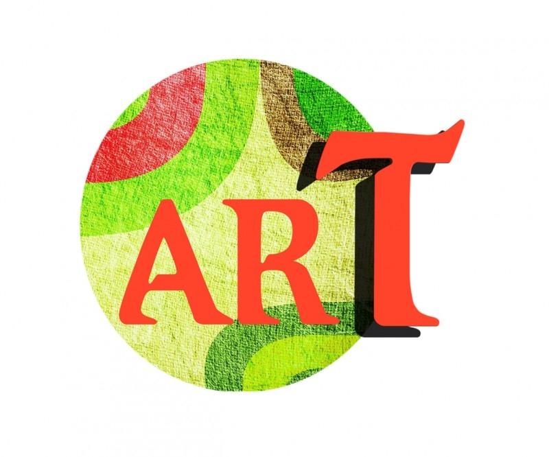 Конкурсы творческих проектов для школьников